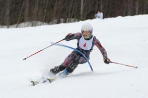 Pemain Ski