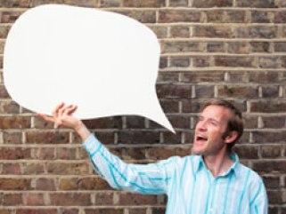 Bahasa adalah kunci komunikasi