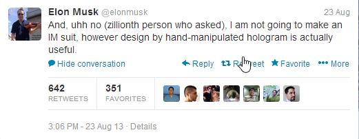 2013-08-27-20_57_52-Elon-Musk-elonmusk-on-Twitter