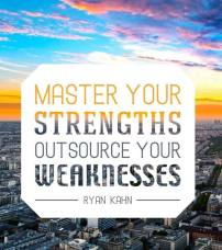 master-your-strength-quote