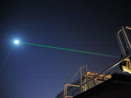 Goddard_Spaceflight_Center_Laser_Ranging_Facility