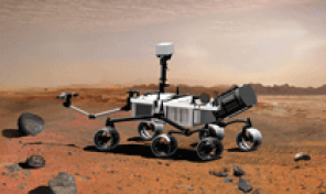 Mars-Science-Laboratory-210.en