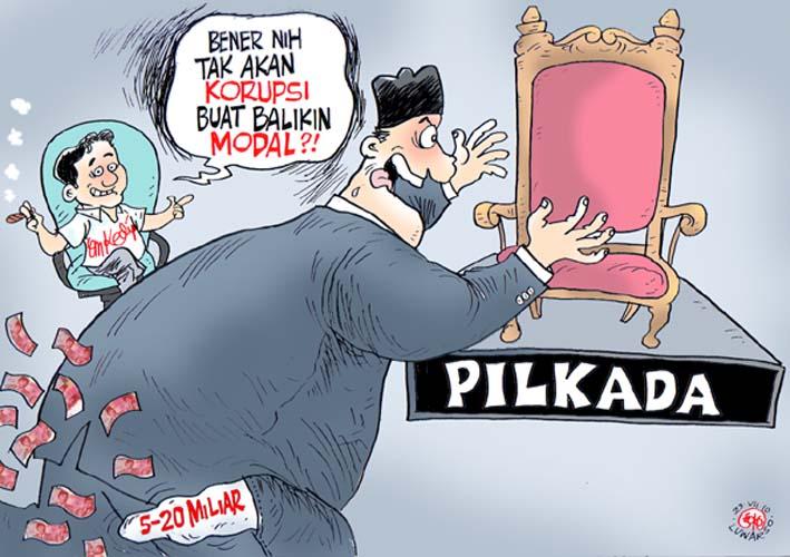 pilkada-dinasti