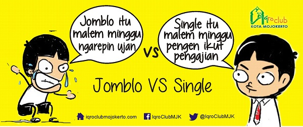 jomblo-vs-single-3