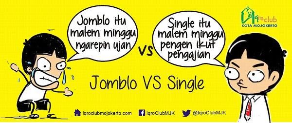 singles-vs-single-3