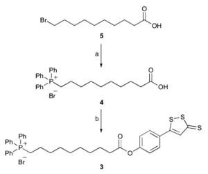 tahap-sintesis-senyawa-ap39-3