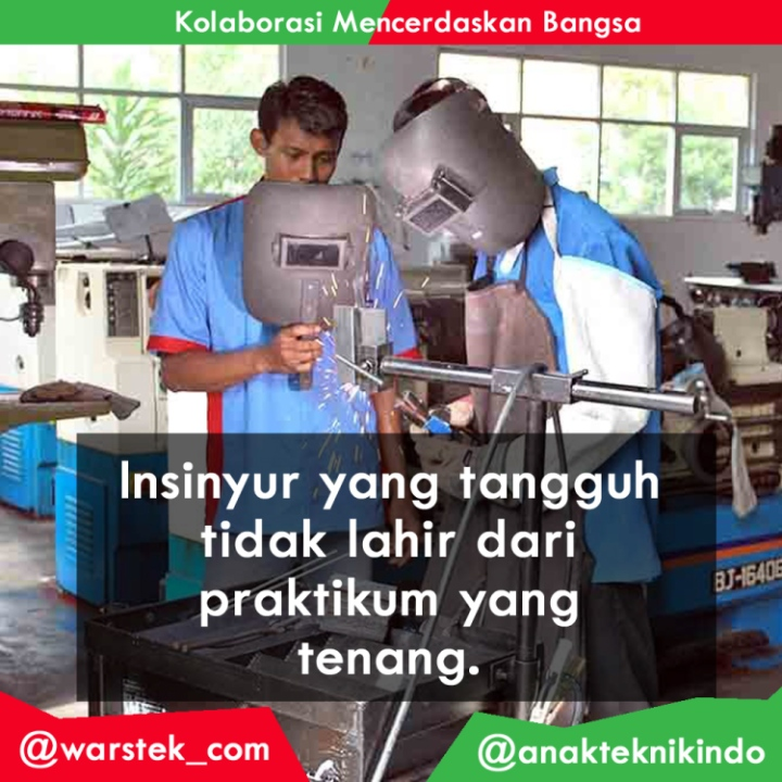 insinyur